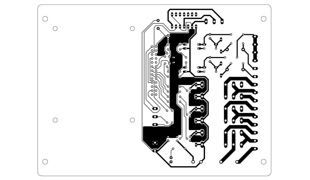 raspberry pi apa102 led controller